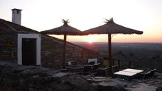 Casa/Apartamento de férias Casa Ladeira do Castelo, Monsaraz - trivago.pt