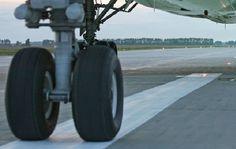 Молния: Опубликована запись разговора с экипажем российского самолета перед падением(ВИДЕО) | Новости Украины, мира, АТО
