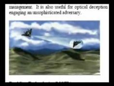 #ProjectBluebeam -Fake Rapture-part - I YouTube 2015 year of light #illuminati