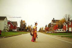 Amérindien, entre passé et futur ©Mayoke Photography - Blog Voyage Trace Ta Route http://www.trace-ta-route.com/amerindiens-entretien-avec-mayoke-photography-voyageuse-et-photographe-passionnee/ #Tracetaroute #Canada #indiens