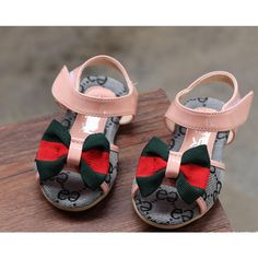 Baby Shoes Constructive Baby Girl Casual Cute Bowknot Cotton Soft Sole Red Pink Polka Dot Baby Shoes 3 Size