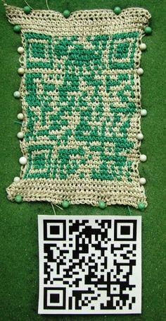 #www.qr-3d.weebly.com #qr #3d #code QR Code