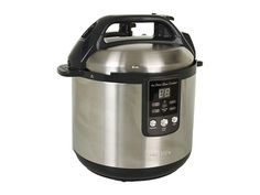 Breville BPR600XL the Fast Slow Cooker™ Stainless Steel - Zappos.com Free Shipping BOTH Ways