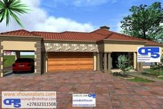 All Design, House Design, Site Plans, Detailed Drawings, Garage Plans, House Floor Plans, Home Collections, Pergola, Outdoor Structures
