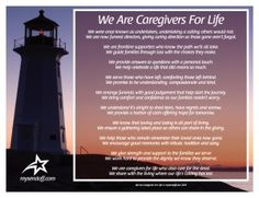 poems about carers National Poetry Day, Cremation Services, Hit Home, Caregiver, Funeral, Poems, Life, Poetry, Verses