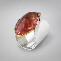 The online boutique of creative jewellery G.Kabirski   110286 GKS