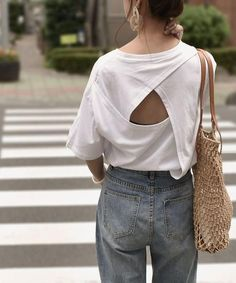 Autumn Fashion Women Fall Outfits, Cute Fall Outfits, Casual Outfits, Zara Kids, Uni Fashion, Athleisure Fashion, Fashion Details, Fashion Design, Custom Clothes