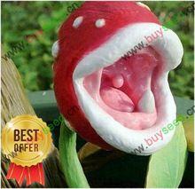 Fleischfressende Freies Verschiffen insekt fang anlage enchantress Fleischfressende pflanze schreibtisch Topf Bonsai samen, 100 teile/beutel(China (Mainland))