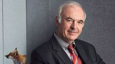 Clem Sunter discussed his ideas around the Economic Codesa and the path South Africa should be taking if we are to achieve economic success. Click the pic to read more: Where Are We Now, Mr Fox, Human Resources, Presidential Election, Whats New, Climate Change, Comedians, Motivational Speakers, Business Technology