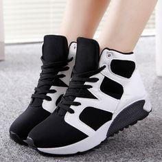 huge selection of 4bbf0 4566e Adidas · jasmine miro
