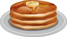 Pancakes.png 750×418 pixels: