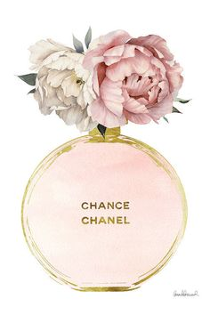 15 Best Chanel Book Decor Images Decor Chanel Book Decor