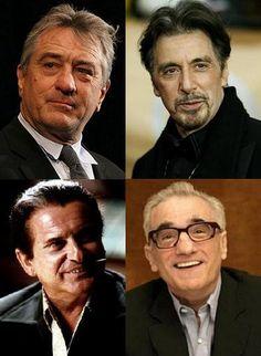 Vuelven Robert de Niro y Al Pacino juntos en The Irishman, de Martin Scorsese    http://blogueabanana.com/ar-t/148-cine/852-the-irishman-robert-de-niro-al-pacino.html