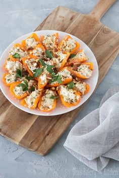 Healthy Dinner Recipes, Appetizer Recipes, Vegetarian Recipes, Snack Recipes, Appetizers, Tapas, Good Food, Yummy Food, Brunch