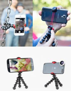 Gifts For Camera Lovers | 118 Best Great Gifts For Photo Lovers Images On Pinterest In 2018