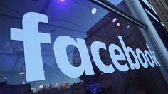 Secret Facebook documents reveal how site battles violent content Social Media Sales