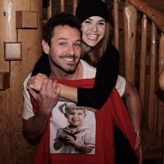 Holland roden dating ian bohen
