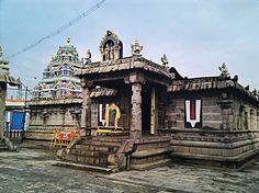 Sri-Neervanna-Perumal-Temple.jpg (1226×919)