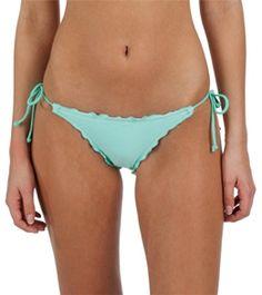 Swimoutlet.com favorites Rip Curl Under the Sun Tie Side Bottom