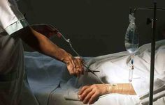 Italian judges can decide end of life care for those with amyotrophic lateral sclerosis