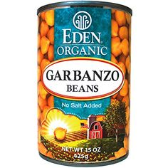 Shop the best Eden Foods Pinto Beans Organic 15 oz Can products at Swanson Health Products. Trusted since we offer trusted quality and great value on Eden Foods Pinto Beans Organic 15 oz Can products. Gourmet Recipes, Mexican Food Recipes, Dog Food Recipes, Mexican Dishes, Recipes Dinner, Lunch Recipes, Salad Recipes, Dinner Ideas, Healthy Food Options