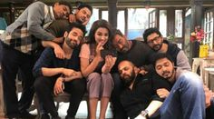 Parineeti Chopra has arrived as a singer with her debut song, Mana Ke Hum Yaar Nahi, from Meri Pyaari Bindu. Someone should wake up her Golmaal 4 team and tell them that.  	   	Parineeti Chopra is so excited about her singing debut, Mana