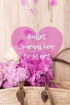 Make Money Blogging, Make Money From Home, How To Make Money, Bullet Journal Hacks, Bullet Journal How To Start A, Inspirational Quotes For Girls, Fall Wreaths, Girl Quotes, Funny Quotes