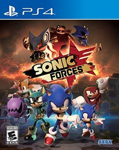 Sonic Forces Standard Edition - Playstation 4 Sega https://www.amazon.com/dp/B075739M9P/ref=cm_sw_r_pi_dp_x_kgUhAbDAYK8PE