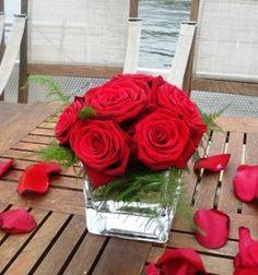 fleurs-saint-valentin, idées cadeaux, fête des amoureux, fleurs 14 février/fleurs-privees.com