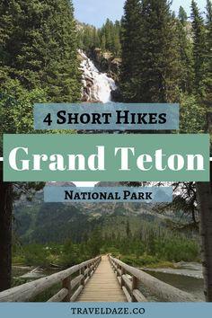 National Parks Usa, Parc National, Grand Teton National Park, Yellowstone National Park, Badlands National Park, Sequoia National Park, Wyoming Vacation, Yellowstone Vacation, Tennessee Vacation