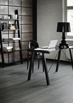 Silverwood is a leading Toronto-based supplier of residential and commercial flooring. We specialize in flooring solutions for high rise residential and commercial projects, as well as custom luxury flooring. Engineered Wood Floors, Hardwood Floors, Floor Design, House Design, Online Architecture, Luxury Flooring, Commercial Flooring, Lodge Decor, Wide Plank