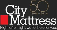 Mattress and bedroom furniture retailer offering everything you need to sleep from mattresses, adjustable beds, complete beds, footboards, daybeds, pillows, mattress protectors, fine linens, accessories and more