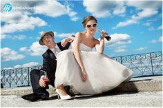 fotografia ślubna, sesja ślubna, plener ślubny, Kielce, Cedzyna, świętokrzyskie, zdjęcia ślubne, ślub, fotograf na wesele, kreatywna fotografia, artystyczne zdjęcia