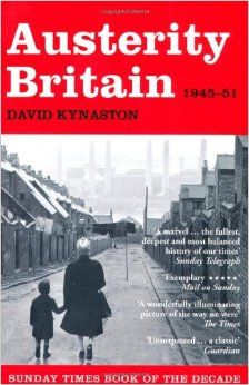 An array of working-class witnesses describe how life in post-war Britain is, with little regard for liberal niceties or the feelings of their 'betters'.