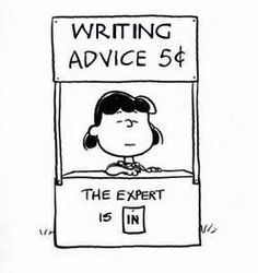 What 5 simple tips can make you a much better writer? | Barking Up The Wrong Tree