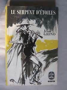 giono : les chants des bergers du monde Chant, Comic Books, Comics, Image, World, Comic Book, Comic Book, Comic, Cartoons