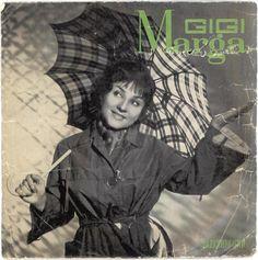 Gigi Marga - Gigi Marga (Vinyl) at Discogs