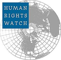 HRW asks to find killers of labor activist