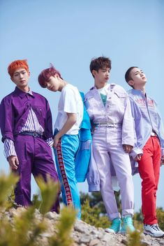 Shinee / album: The Story of Light / Episode 2 / Taemin / Minho / Key / Onew / 2018 K Pop, Key Shinee, Beyonce, Rihanna, Nct 127, Shinee Members, Shinee Albums, Shinee Debut, Onew Jonghyun