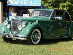 British Classic Cars - Community - Google+
