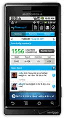 phone number tracker app for iphone