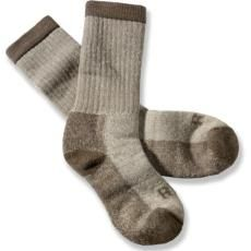 REI Merino Wool Expedition Socks
