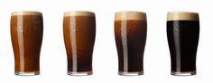 Beeroskopio: Beer Style #7 Stout & Porter