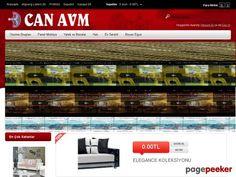 Okyaycan Avm – Çekmeköy – Webdebul.Com.Tr Türkçe Siteler Portalı -