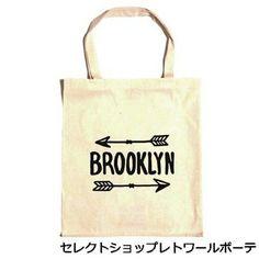 『#トートバッグ #スーパー袋』
