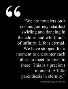 The Alchemist  Paulo Coelho #Books  #quotes