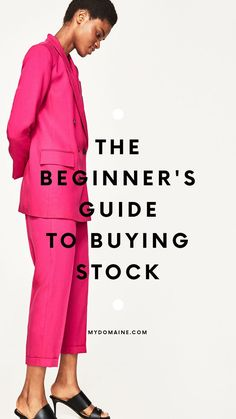 How to buy stock for the first time in 4 simple steps buy stocks how to buy stock for the first time in 4 simple steps ccuart Image collections