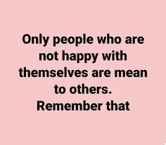 Being Happy Frases Happiness Quotes - Trend Hozier Quotes 2019 Quotable Quotes, Wisdom Quotes, True Quotes, Words Quotes, Great Quotes, Quotes To Live By, Motivational Quotes, Funny Quotes, Sayings