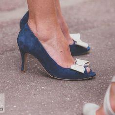MADfotos chaussure mariée dessine moi un soulier