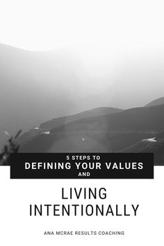 If you want to be doing more, are craving something different, but you feel stuck in your current situation, this article will outline exactly how to get your happy back by becoming your most authentic self and living in alignment with your purpose. Here's how to define your values, how to live by your values, and how to make big changes in life in order to live into your values . #values #purpose #findyourpurpose #corevalues #livingintentionally #purposecoaching Negative Thinking, Negative Thoughts, Positive Mindset, Positive Life, Feeling Stuck, How Are You Feeling, Self Development, Personal Development, Happy Life